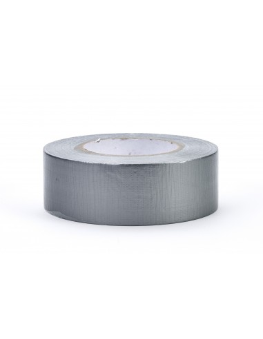 """2 X 60YD DUCT TAPE DT260"""""""