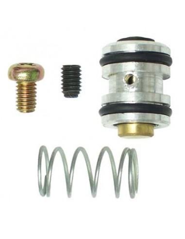 Handle Control Pneumatic Repair Kit Includes 1 2 3 & 4