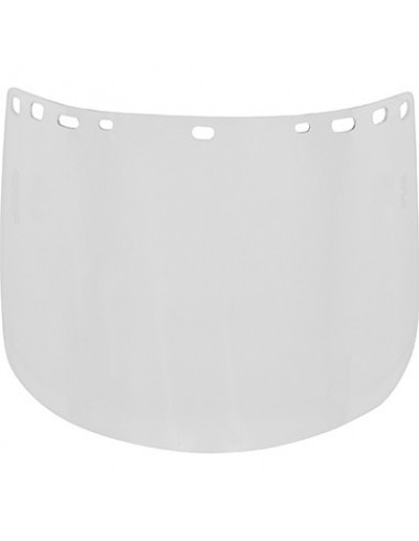 Bullard Polycarbonate Faceshield/ Visor