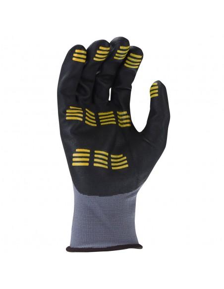 Gloves, DEWALT DPG76 Tread Grip Work Glove-Shop