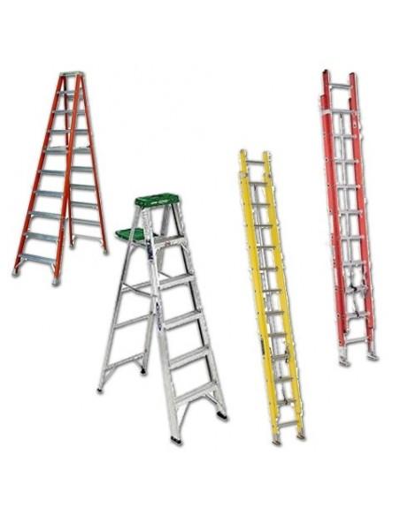Ladder Rentals