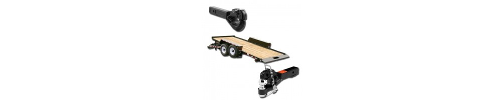 Trailers And Hitches >> Trailers And Hitches Rentals Globo Equipment