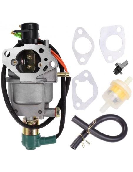 Honda Parts & Supplies