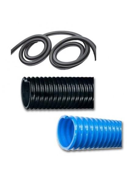 Vacuum Hose / Parts