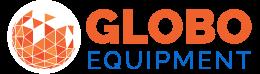 Globo Equipment